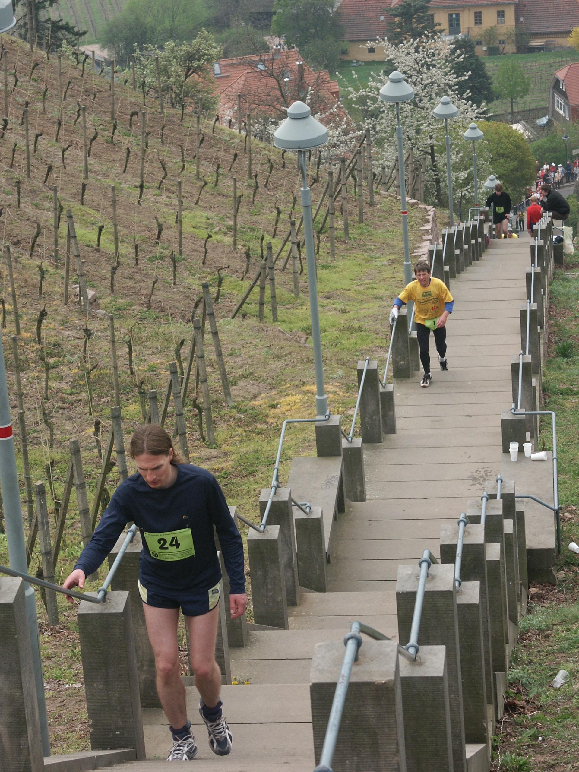 Treppenmarathon_Radebeul_0048