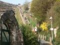 Treppenmarathon_Radebeul_0001