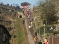 Treppenmarathon_Radebeul_0002