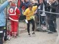 Treppenmarathon_Radebeul_0028