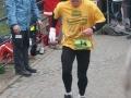 Treppenmarathon_Radebeul_0029
