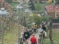 Treppenmarathon_Radebeul_0046