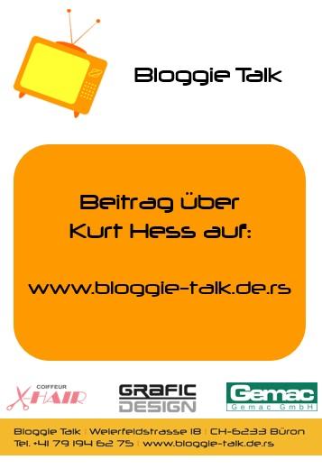 flyer für website kurt hess
